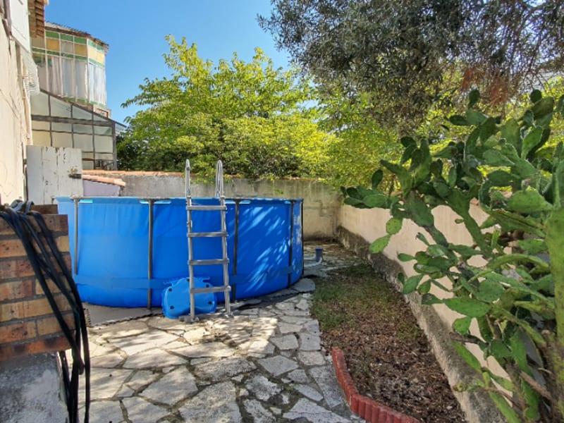 Vente maison / villa Marseille 14ème 280000€ - Photo 17