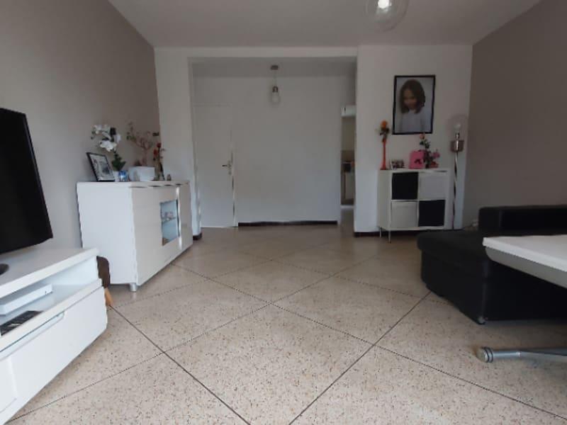 Vente appartement Marseille 14ème 130000€ - Photo 3