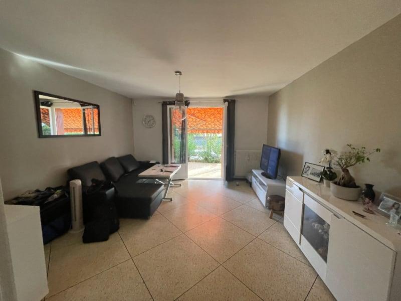 Vente appartement Marseille 14ème 130000€ - Photo 4