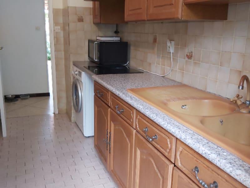 Vente appartement Marseille 14ème 130000€ - Photo 5