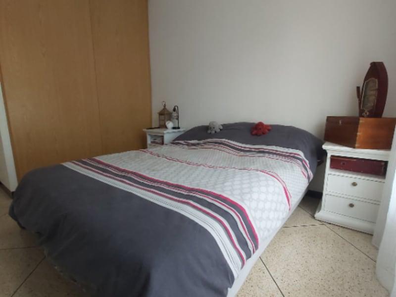 Vente appartement Marseille 14ème 130000€ - Photo 6