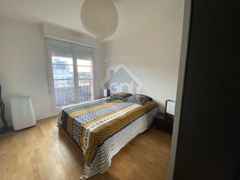 Vente appartement Sartrouville 325000€ - Photo 4