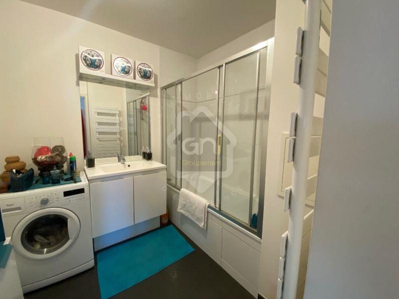 Vente appartement Sartrouville 325000€ - Photo 5