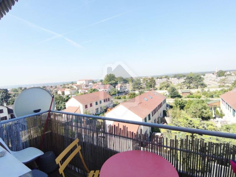Vente appartement Sartrouville 249500€ - Photo 3