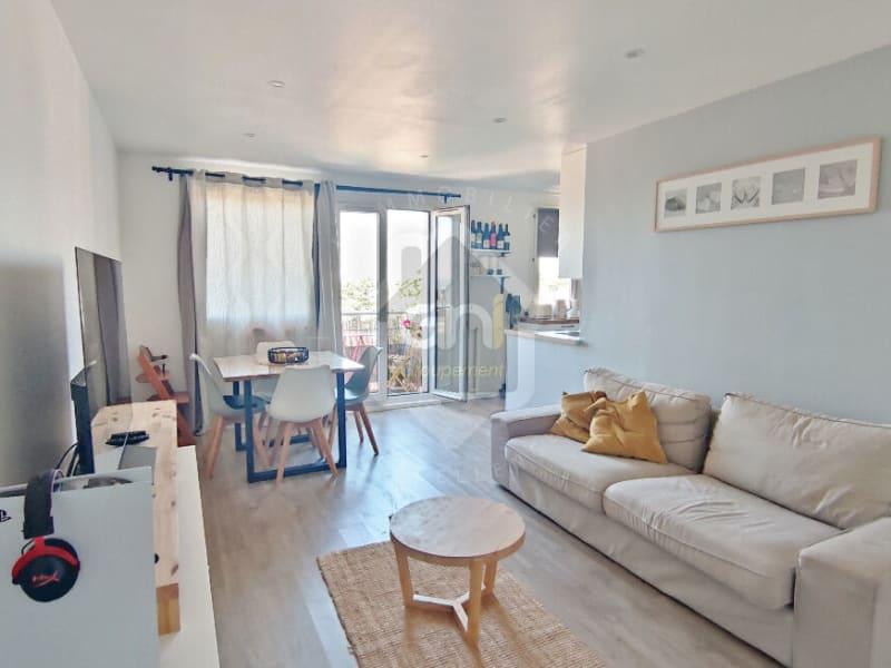 Vente appartement Sartrouville 249500€ - Photo 4
