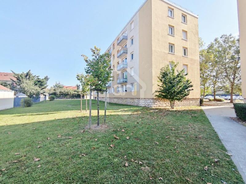 Vente appartement Sartrouville 249500€ - Photo 5