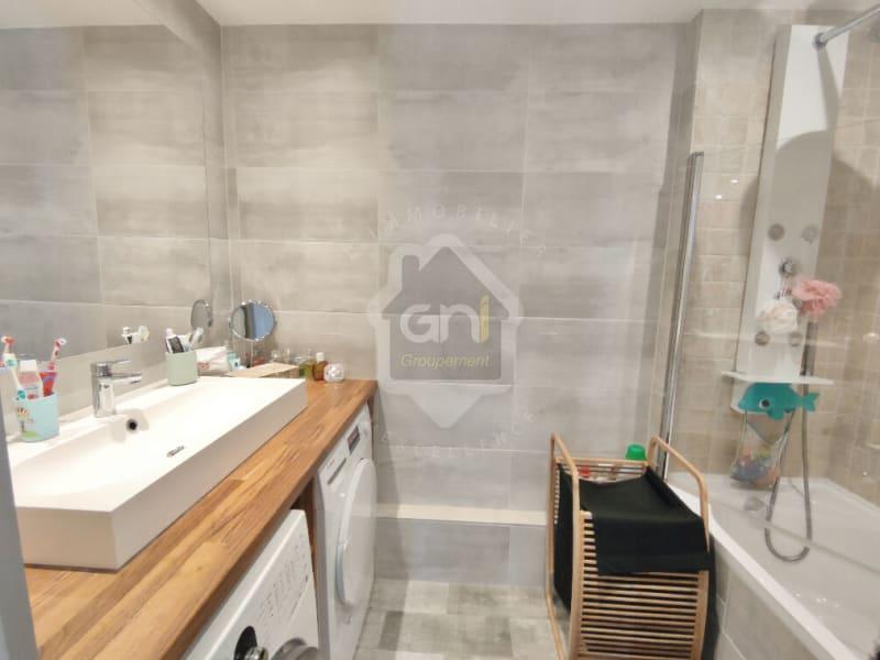 Vente appartement Sartrouville 249500€ - Photo 9