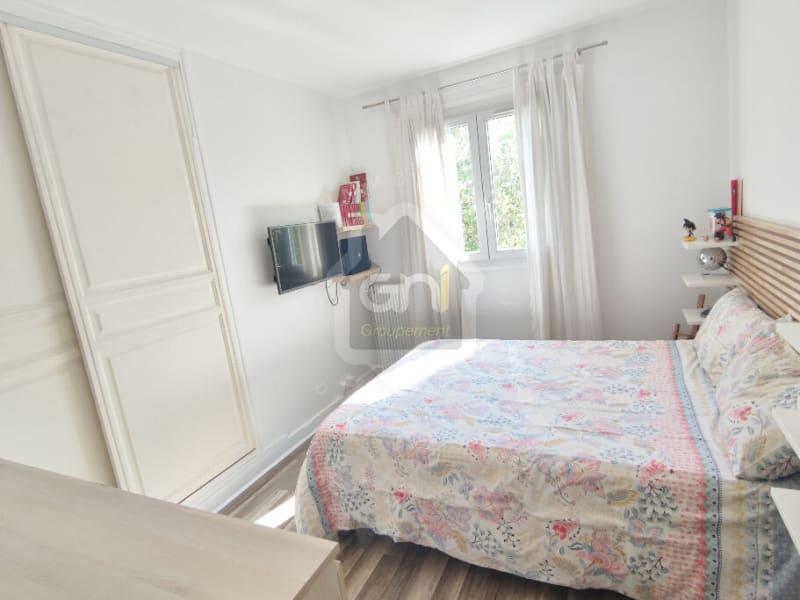 Vente appartement Sartrouville 249500€ - Photo 6