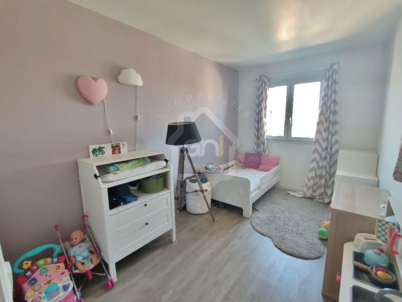Vente appartement Sartrouville 249500€ - Photo 7