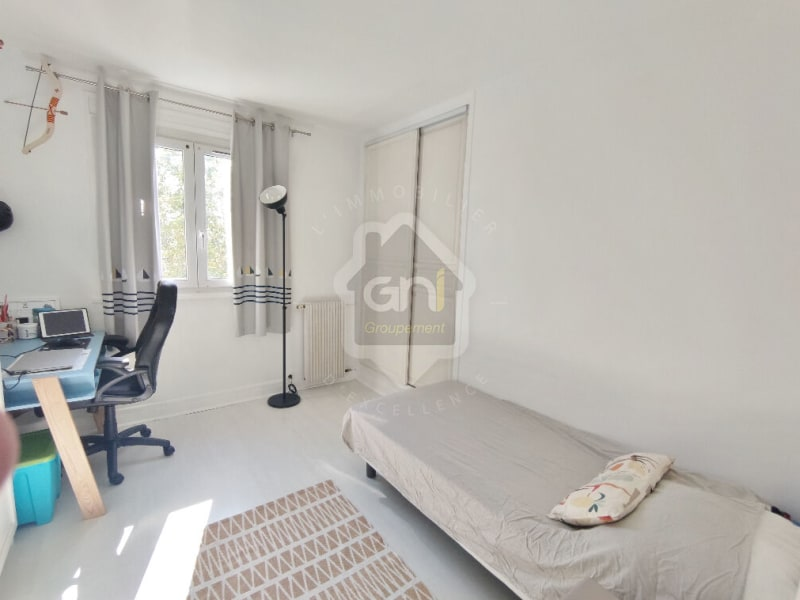 Vente appartement Sartrouville 249500€ - Photo 8