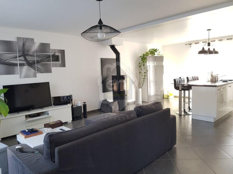 Vente maison / villa Sartrouville 759900€ - Photo 2