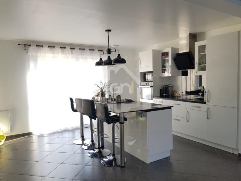 Vente maison / villa Sartrouville 759900€ - Photo 3