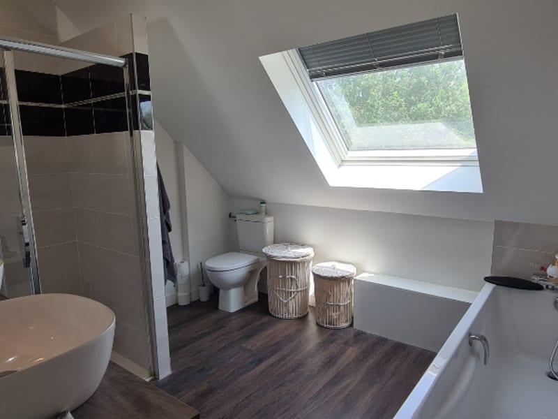 Vente maison / villa Clohars fouesnant 294000€ - Photo 3