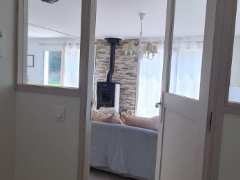 Vente maison / villa Clohars fouesnant 294000€ - Photo 4