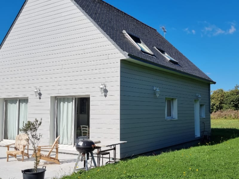 Vente maison / villa Clohars fouesnant 294000€ - Photo 5