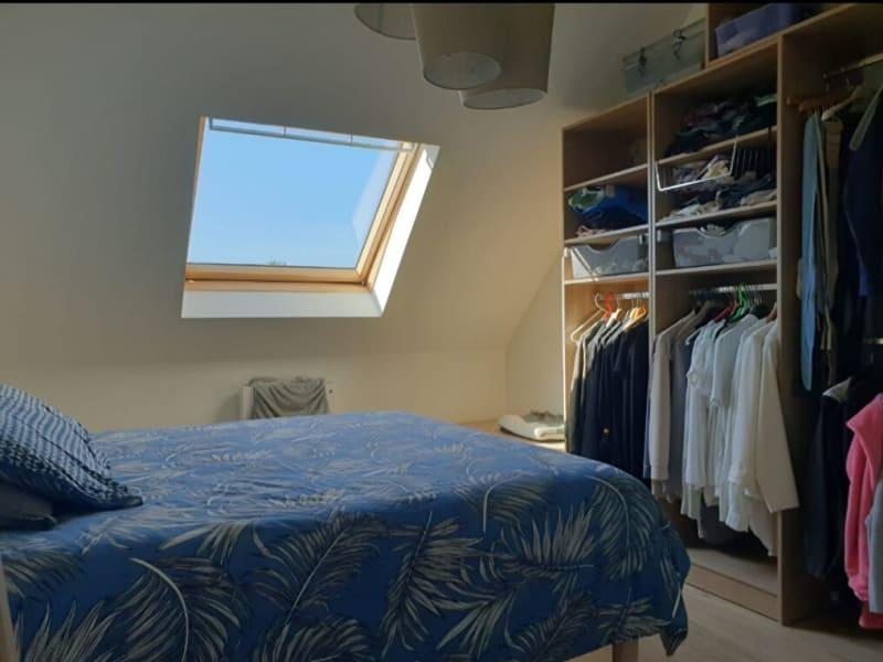 Vente maison / villa Clohars fouesnant 294000€ - Photo 6