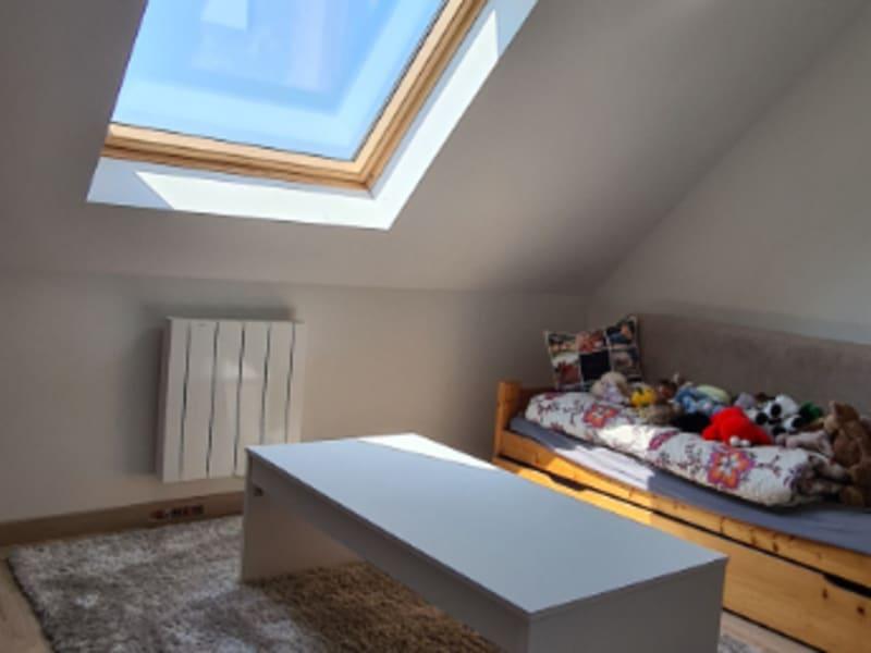 Vente maison / villa Clohars fouesnant 294000€ - Photo 7