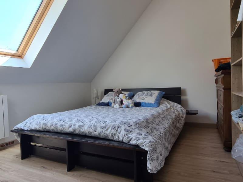 Vente maison / villa Clohars fouesnant 294000€ - Photo 8