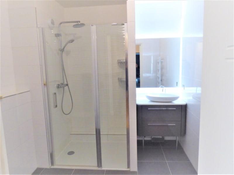Location appartement Boulogne billancourt 1000€ CC - Photo 7