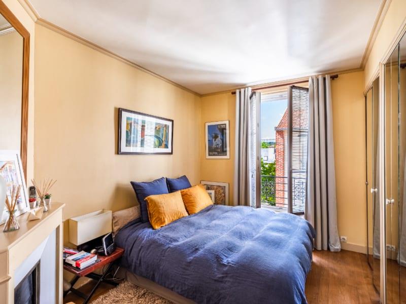 Sale apartment Pont de st cloud 698000€ - Picture 4