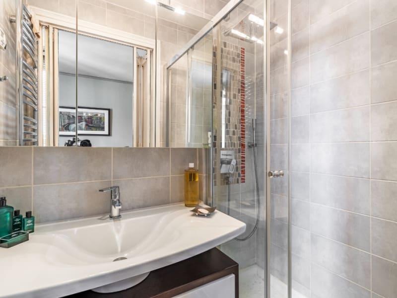 Sale apartment Pont de st cloud 698000€ - Picture 6