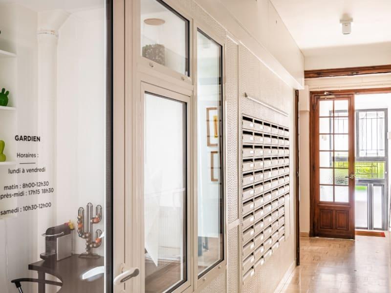 Sale apartment Pont de st cloud 698000€ - Picture 7