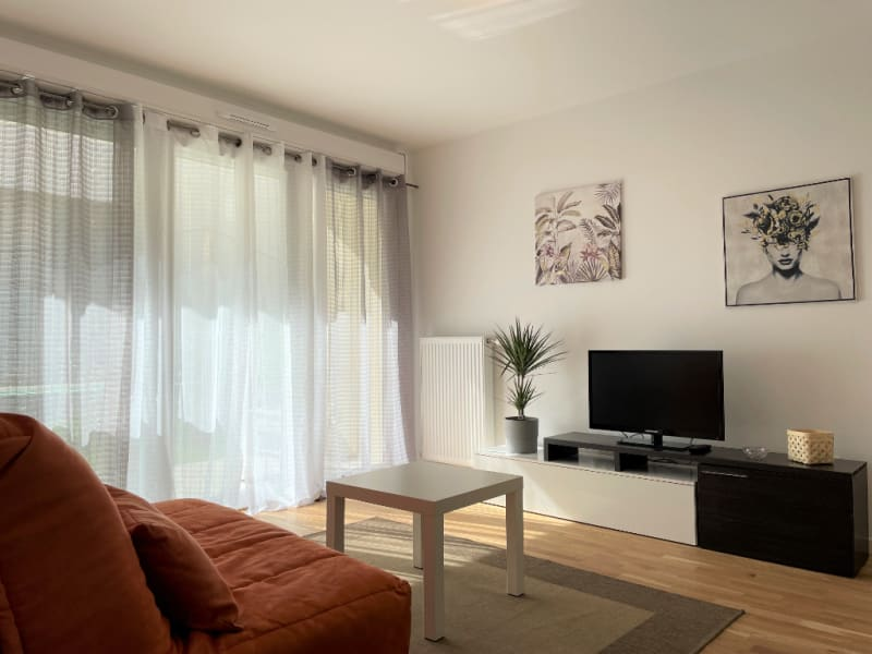Location appartement Neuilly sur marne 845€ CC - Photo 2