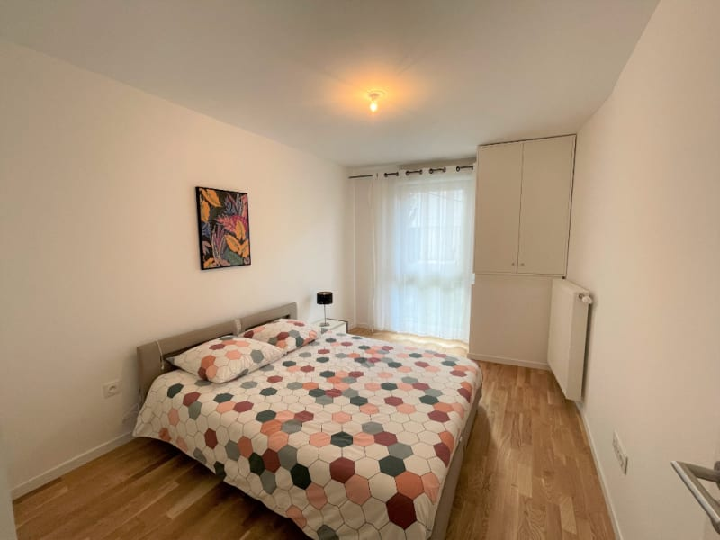 Location appartement Neuilly sur marne 845€ CC - Photo 4