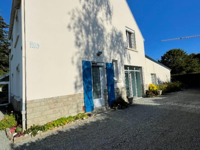 Vente maison / villa Fouesnant 335500€ - Photo 2