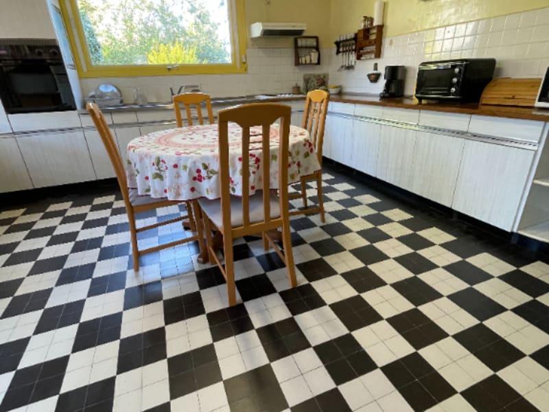 Vente maison / villa Fouesnant 335500€ - Photo 3