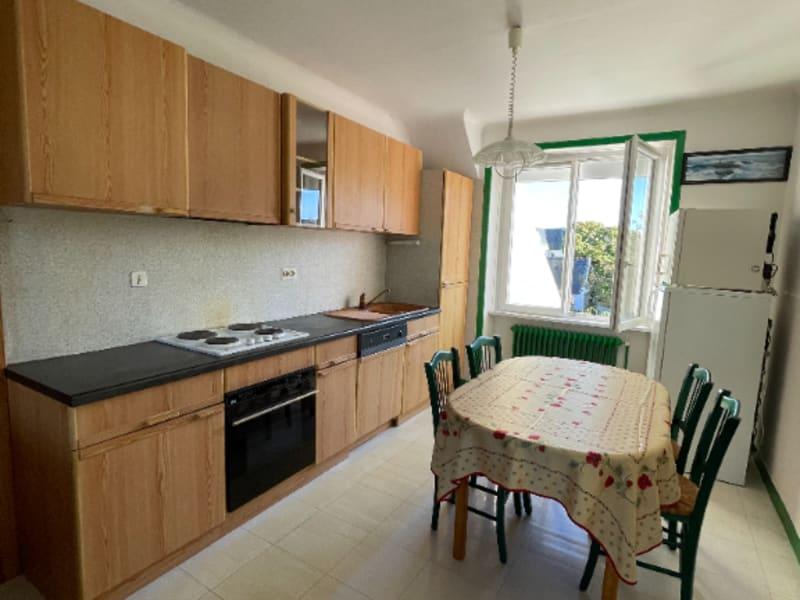 Vente maison / villa Fouesnant 335500€ - Photo 5