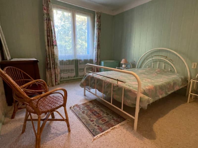 Vente maison / villa Fouesnant 335500€ - Photo 6