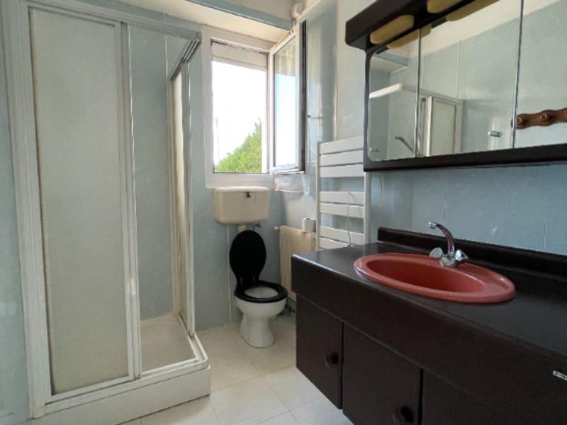 Vente maison / villa Fouesnant 335500€ - Photo 7