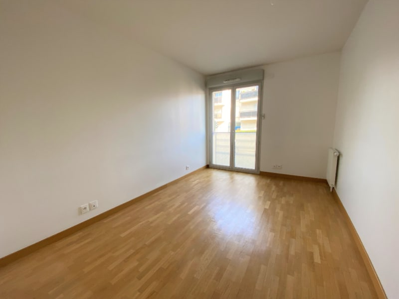 Rental apartment Neuilly plaisance 1121€ CC - Picture 2