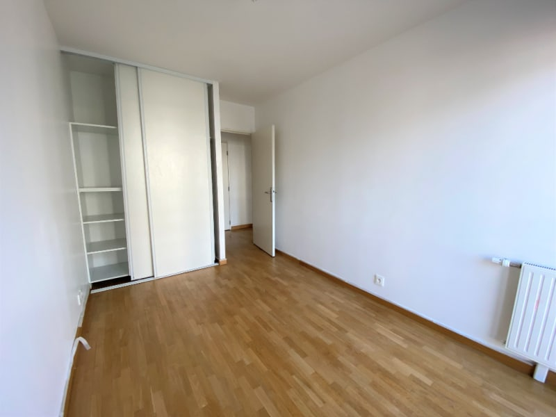 Rental apartment Neuilly plaisance 1121€ CC - Picture 4