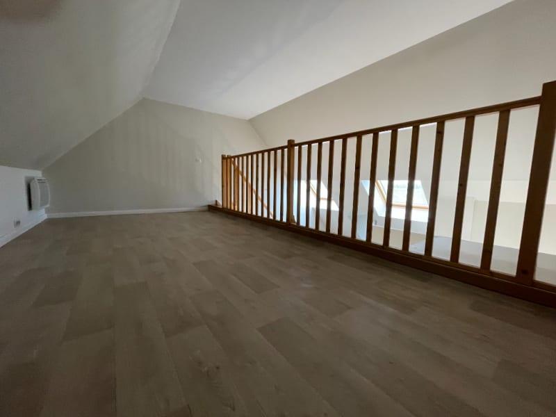 Vente appartement Gouvieux 225000€ - Photo 5