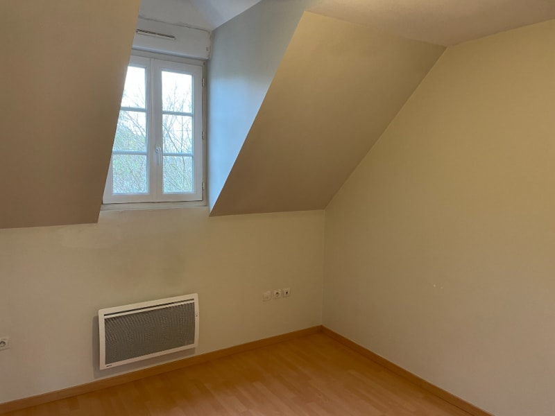 Vente appartement Gouvieux 225000€ - Photo 6