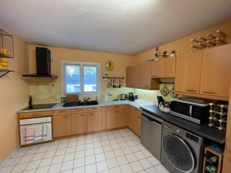 Vente appartement Senlis 357000€ - Photo 3