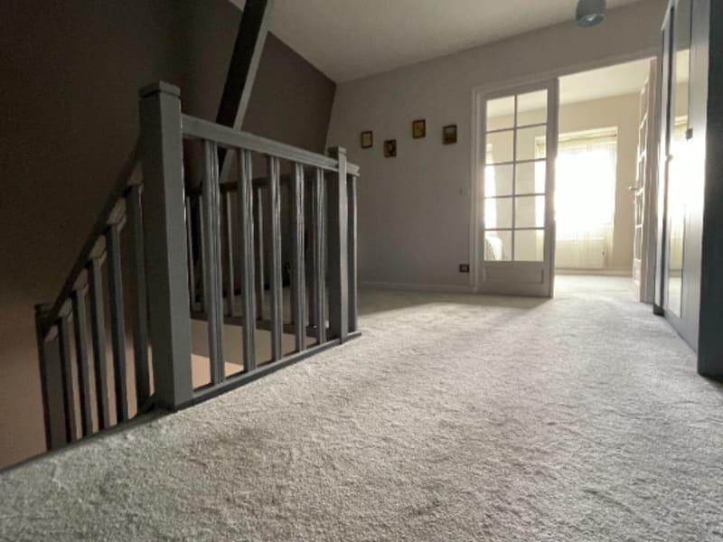 Vente appartement Senlis 357000€ - Photo 4