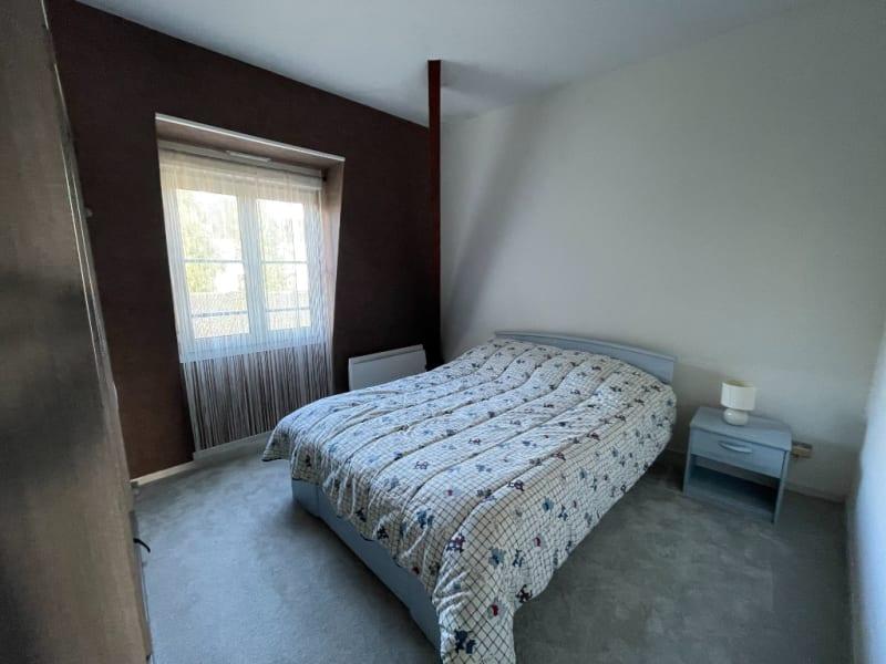 Vente appartement Senlis 357000€ - Photo 5