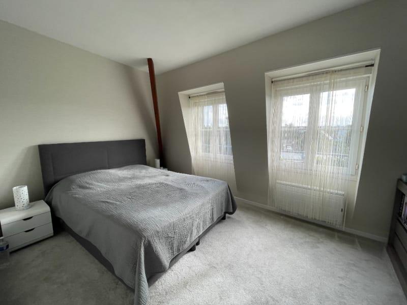Vente appartement Senlis 357000€ - Photo 6