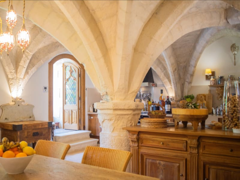 Vente de prestige maison / villa Rousseloy 1150000€ - Photo 6