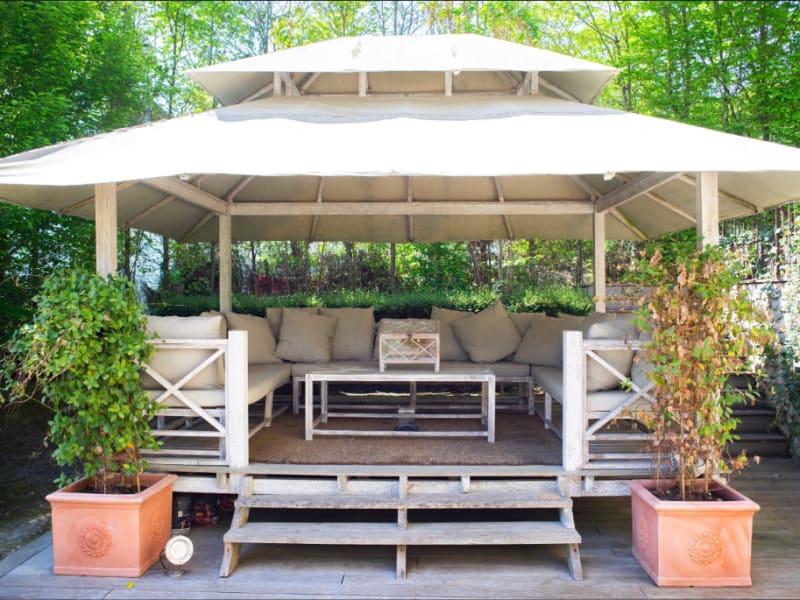 Vente de prestige maison / villa Rousseloy 1150000€ - Photo 10