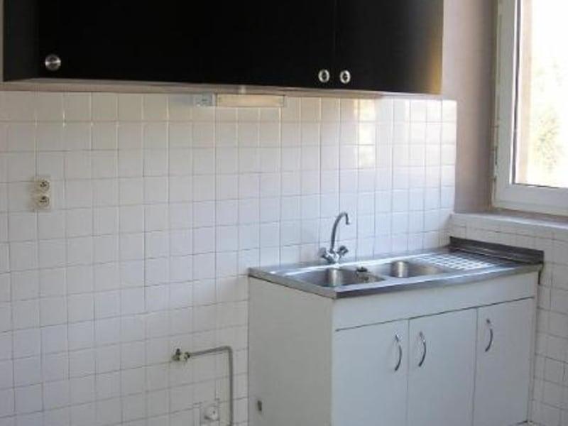 Location appartement Montreal la cluse 453€ CC - Photo 1