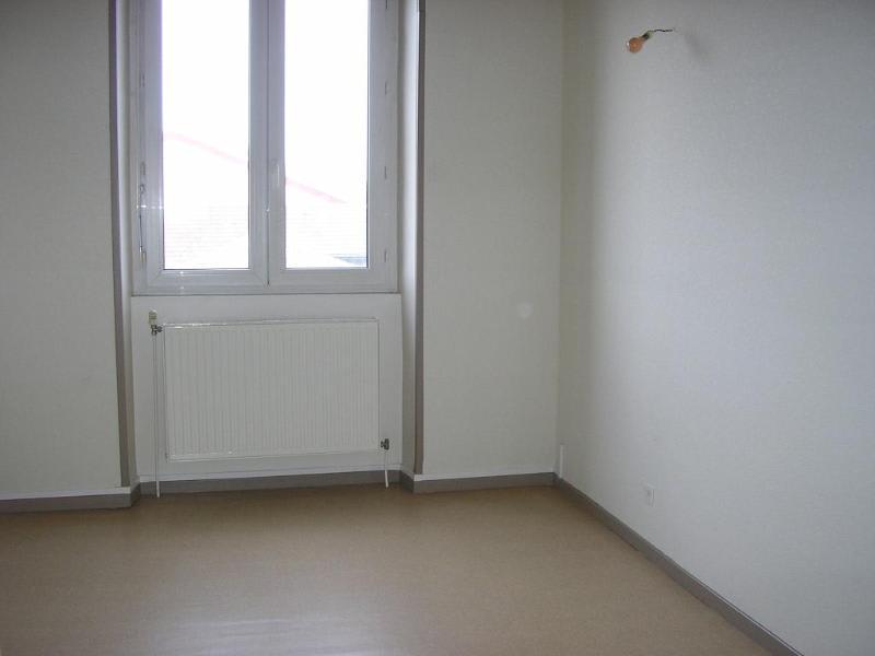 Location appartement Montreal la cluse 453€ CC - Photo 2