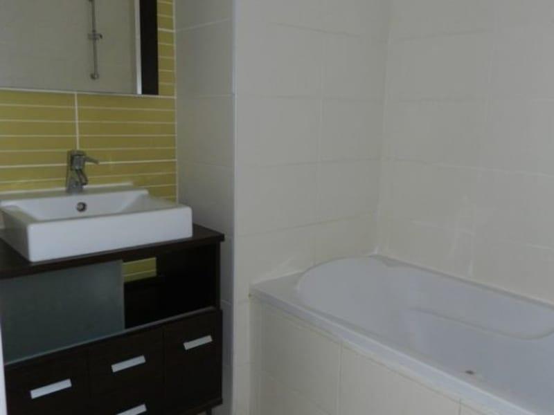 Location appartement St denis 620€ CC - Photo 4