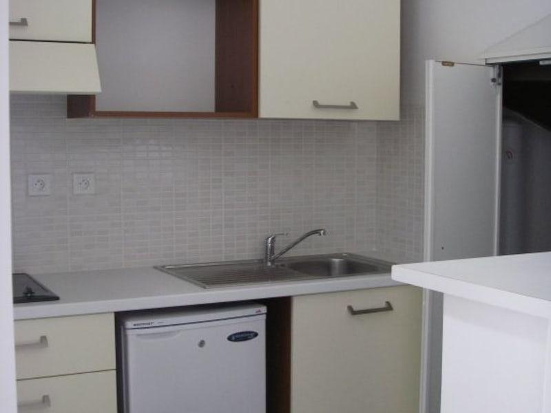 Location appartement Bois de nefles 586€ CC - Photo 3