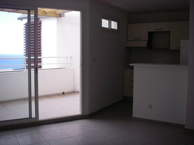 Location appartement Bois de nefles 586€ CC - Photo 4