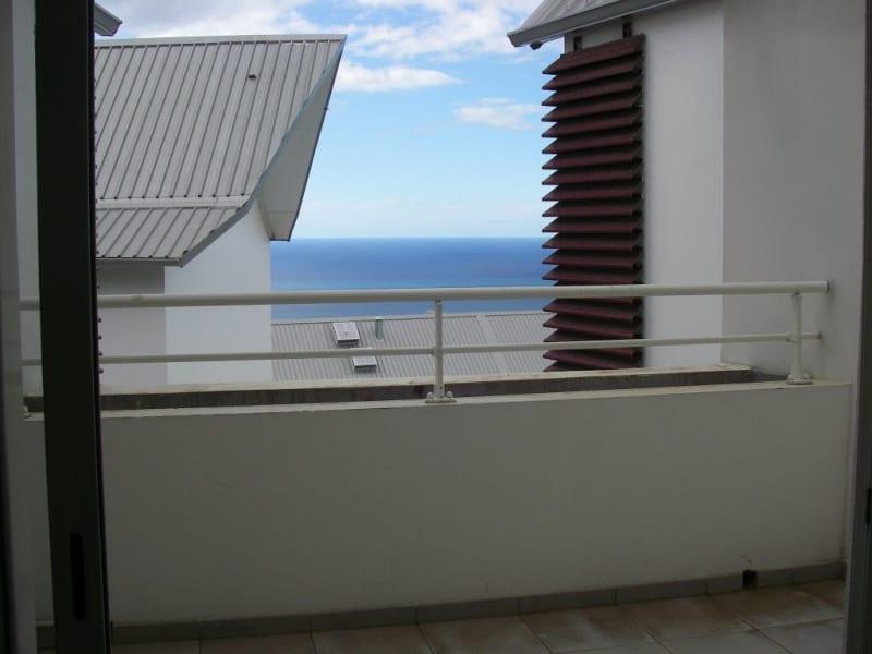 Location appartement Bois de nefles 586€ CC - Photo 5