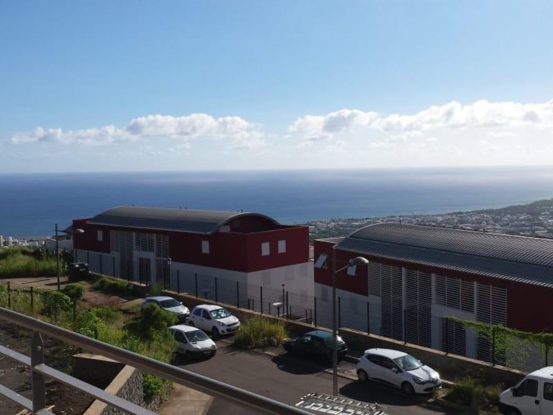 Location appartement St denis 795€ CC - Photo 5